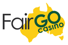 Fair Go Casino - Free spins, no deposit bonus codes 2018 for mobile login