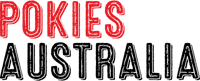 Free online pokies Australia