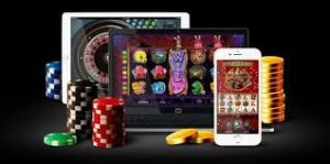 Top quality online casino sites Australia 2020
