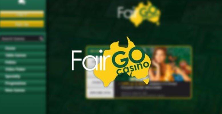 Onloine casino bonuses Australia & New Zealand