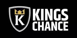 Kings Chance Casino login Australia, New Zealand